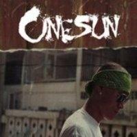 원썬 (Onesun) / One