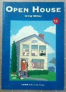 Open House : Move Up (Student Book) ISBN 0-19-435850-X