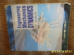PEARSON / Engineering Mechanics DYNAMICS SI EDITION / BEDFORD. FOWLER -사진.꼭상세란참조
