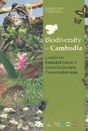 Biodiversity of Cambodia