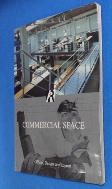 Offices: Design and Layout - Commercial Space Paperback    9782880462512 /사진의 제품  ☞ 서고위치:KF 3  * [구매하시면 품절로 표기됩니다]