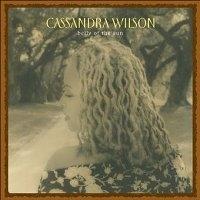 Cassandra Wilson / Belly Of The Sun (수입)