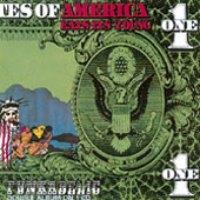 Funkadelic / America Eats Its Young (수입)