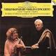 Brahms : Violinkonzert  Violin concerto ///LP1