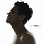 박진영 / Sad Freedom (B)