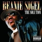Beanie Sigel / The Solution (수입)