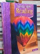 Houghton Mifflin Reading Pupil\'s Edition - Horizons, Grade 3.2 (Hardcover+CD없슴)  /187