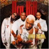 [미개봉] Dru Hill / Enter The Dru