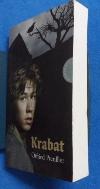 Krabat / 사진의 제품   / 상현서림  / :☞ 서고위치:MN 2  * [구매하시면 품절로 표기됩니다]