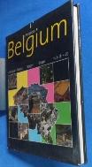 Aerophoto Belgium   / 사진의 제품   / 상현서림 / :☞ 서고위치:KR 3  * [구매하시면 품절로 표기됩니다]