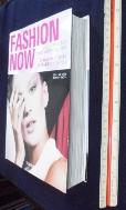 패션 나우 Fashion Now (Taschen 25) (2005-06-24) Paperback ? 640 PAGE 9784887833241 /새책수준 /사진의 제품   / 상현서림  ☞ 서고위치:RQ 5  *[구매하시면 품절로 표기됩니다]