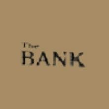 [미개봉] 뱅크 (Bank) / 5집 - 그녀의 생일 (미개봉)
