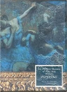 The Pushkin Museum of Fine Arts, Moscow: Painting (Aurora gallery) (Hardcover)