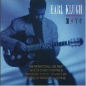 Earl Klugh - Move