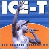 Ice-T / The Classic Collection (수입)