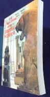 The Collections of the British Museum 9780714116822   /사진의 제품 /상현서림 /☞ 서고위치:RW 1  *[구매하시면 품절로 표기됩니다]