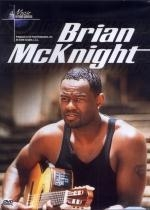 [미개봉][DVD] Brian Mcknight /Music In High Places (미개봉)