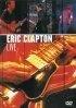 [중고] [DVD] Eric Clapton / Live