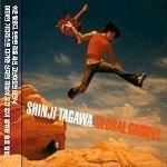 Tagawa Shinji (다가와 신지) / Global Groove (미개봉)