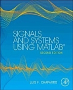 Signals and Systems Using MATLAB (Hardcover, 2)