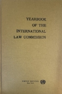 1993 Yearbook of the International Law Commission (Volume1+Volume2)