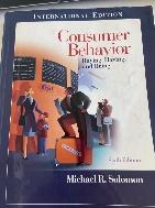Consumerm Behavior  6/e