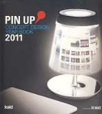 PIN UP CONCEPT DESIGN YEAR BOOK