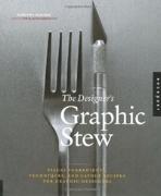The Designer's Graphic Stew Samara, Timothy