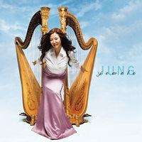 곽정 / 쥬얼 (Jewels) (834032)