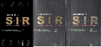 S.I.R 1-3