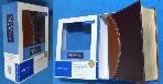 Holy Bible:NIV Study Bible Compact /사진의 제품  / 상현서림 / :☞ 서고위치:Mi 8 * [구매하시면 품절로 표기됩니다]