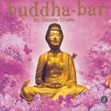Various Artists (Claude Challe) - Buddha Bar I(부다바1집)
