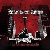 [미개봉] 분노폭발 (Unleashed Anger) / Straightforward (미개봉)