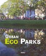 Urban Eco Parks   (ISBN : 9788496823341)