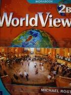 World View 2B : Workbook