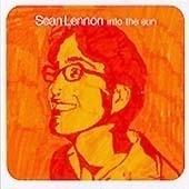 Sean Lennon / Into The Sun (수입)