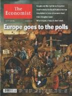 The Economist (주간 영국판): 2014년 05월 17일 #
