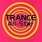 [미개봉] V.A. / Trance All-Star