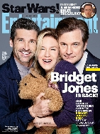 Entertainment Weekly No.1396