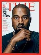 Time Asia (주간 아시아판): 2015년 04월 27일/05월 04일 #