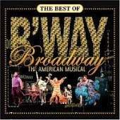 V.A. / The Best Of Broadway : The American Musical