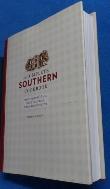 Complete Southern Cookbook   9780762438648 / 사진의 제품    / 상현서림 / :☞ 서고위치:KX 4 * [구매하시면 품절로 표기됩니다]