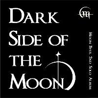 [미개봉] 문별 / Dark Side Of The Moon (2nd Solo Album)