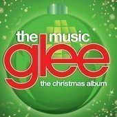O.S.T. / Glee: The Music, The Christmas Album (글리) (수입)