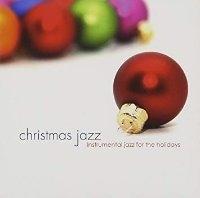 V.A. / Christmas Jazz (수입)