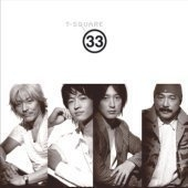T-Square / 33