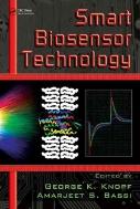 Smart Biosensor Technology (Hardcover, 1st)
