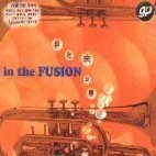 V.A. / In The Fusion (퓨전속으로) (2CD)