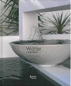 Water Garden (Landscape Design Series)   (ISBN : 9789881590268)