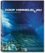 Coop Himmelb(L)au : Complete Works 1968-2010   (ISBN : 9783836517881)